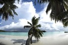 BERJAYA PRASLIN 3* STD Mahe Seychelles