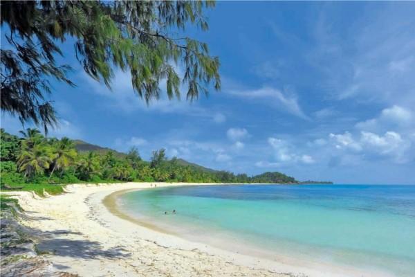 Hotel Constance Lemuria Resort Praslin Seychelles Promovacances