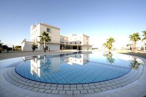 Sicile et Italie du Sud - Catane, Hôtel Pietre Nere Resort - + location de voiture