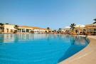 Nos bons plans vacances Sicile et Italie du Sud : Club Sikania Resort and Spa  4*