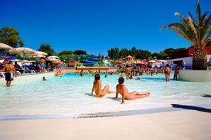 Sicile et Italie du Sud - Palerme, Hôtel Costa Verde - Région de Cefalù