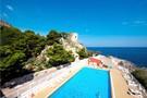 Nos bons plans vacances Palerme Sicile : Splendid la Torre 4*