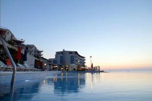 voyage sicile et italie du sud pas cher 182 s jours sicile et italie du sud vacances pas cher. Black Bedroom Furniture Sets. Home Design Ideas