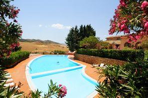 voyage sicile et italie du sud pas cher 28 823 s jours sicile et italie du sud vacances pas cher. Black Bedroom Furniture Sets. Home Design Ideas