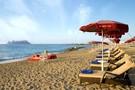Nos bons plans vacances Sicile et Italie du Sud : Club Valtur Portorosa 4*
