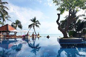 Thailande - Koh Samui, Hôtel Renaissance Koh Samui Resort & Spa