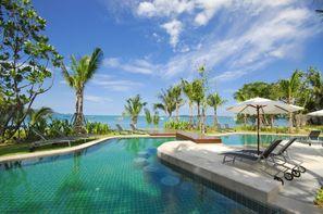 Thailande - Koh Samui, Hôtel Ibis Bophut - Sur l'île de Koh Samui