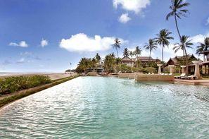 Thailande-Phuket, Hôtel Apsara Beachfront Resort & Villa 4*