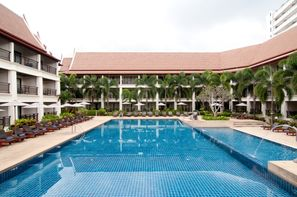 Hôtel Deevana Patong Beach Resort & Spa
