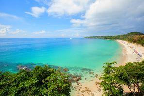 Thailande-Phuket, Hôtel Club Framissima Surin Beach Resort 4*