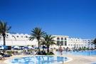 Nos bons plans vacances Djerba