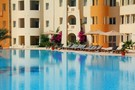 GREEN PALM GOLF & SPA 4* Djerba Tunisie