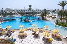 HOTEL HOLIDAY BEACH 4* Djerba Tunisie