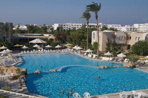 Tunisie - Djerba, Hôtel Joya Paradise 4*