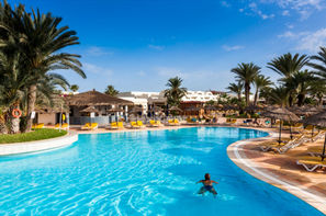 Tunisie-Djerba, Club Magic Life Penelope 4* sup