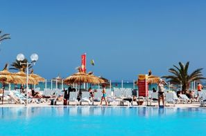 Tunisie - Djerba, Club Marmara Yasmine  3*
