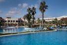 HOTEL MERIDIANA 4* Djerba Tunisie