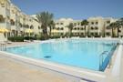 VENICE BEACH 3* Djerba Tunisie