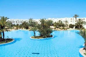 Hôtel Vincci Djerba Resort