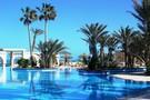 ZITA BEACH RESORT 4* Djerba Tunisie