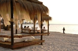 Tunisie - Djerba, Club Marmara Dar Djerba 3*