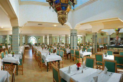Hotel Ksar Djerba Tunisia Hôtel Ksar Djerba 3 Djerba