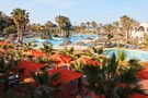 HOTEL WELCOME MERIDIANA 4* Djerba Tunisie