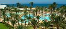 Houda Beach