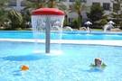 MAHDIA PALACE GOLDEN TULIP 5* Monastir Tunisie