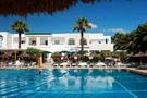 Tunisie - Monastir, HOTEL MARMARA HAMMAMET BEACH 3*