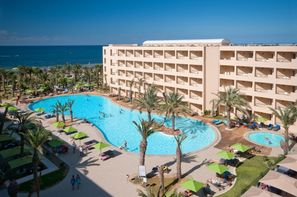 bons plans Monastir Tunisie