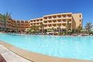SENTIDO ROSA BEACH 4* Monastir Tunisie