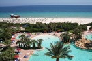 Piscine Htel Sahara Beach 3*