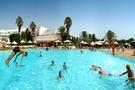Nos bons plans vacances Hammamet