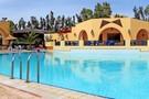 BRAVO GARDEN 3* Tunis Tunisie