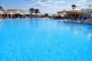 Nos bons plans vacances Tunisie : Hôtel Lido Resort 4*