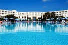 Piscine Htel Marillia 4*