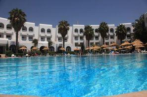 Les Prix Des Hotels En Tunisie En Dinars A Hammamet