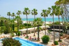 Piscine Htel The Beach Miramar 4*