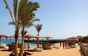 Turquie - Antalya, Hôtel Karmir Resort & Spa