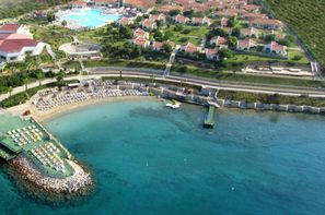 Hôtel Palm Wings Beach Resort Didim