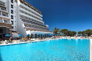 Turquie - Izmir, Hôtel BATIHAN BEACH RESORT & SPA