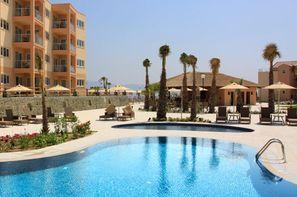 Turquie - Izmir, Hôtel KUSADASI GOLF & SPA RESORT