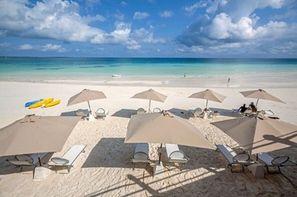 Zanzibar-Zanzibar, Hôtel Hideaway of Nungwi Resort & Spa 5*