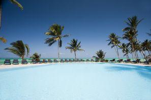 Zanzibar-Zanzibar, Hôtel Karafuu Beach Resort & Spa 5*