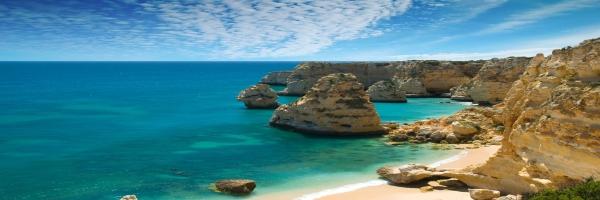 Hotel Praia Da Lota Resort - Apartments3* Faro Portugal