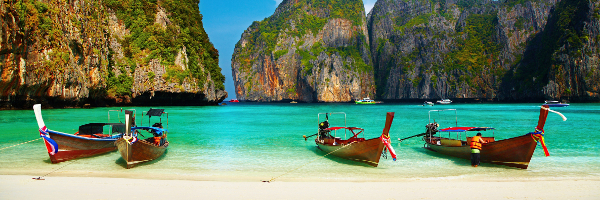 Hotel Recenta Phuket Suanluang4* Phuket Thailande