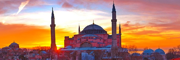Hotel Taxim Express Istanbul Hotel		4* Istanbul Turquie