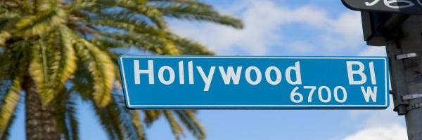Hotel Best Western Plus Executive Inn3* Los Angeles Etats-Unis