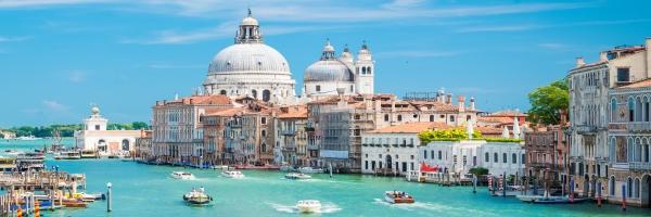 Hotel Aaron Venice Mestre3* Venise Italie